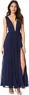 Women's The Allegra Dress