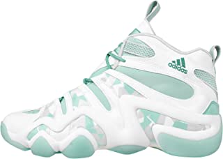 Adidas Crazy 8 Basketballschuhe Maschile Scarpe