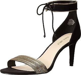 nine west idilson sandal