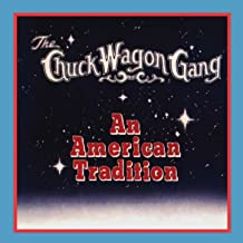 An American Tradition