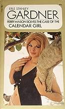 Perry Mason Solves the Case of the Calendar Girl
