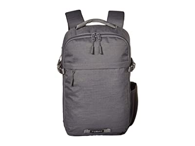 Timbuk2 The Division Pack (Kinetic) Backpack Bags