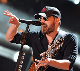 Eric Church Poster Family Canvas Wall Prints 28 Inch X 24 Inch