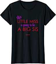 sis miss clothing