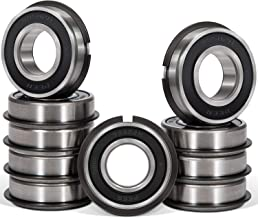 10 PCS 99502HNR Bearing ID 5/8