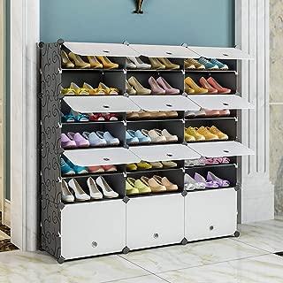 Best modular stacking drawers Reviews