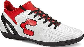 Soccer Shoes Cleats & Turf Team Sport Futbol Athletics Shoes