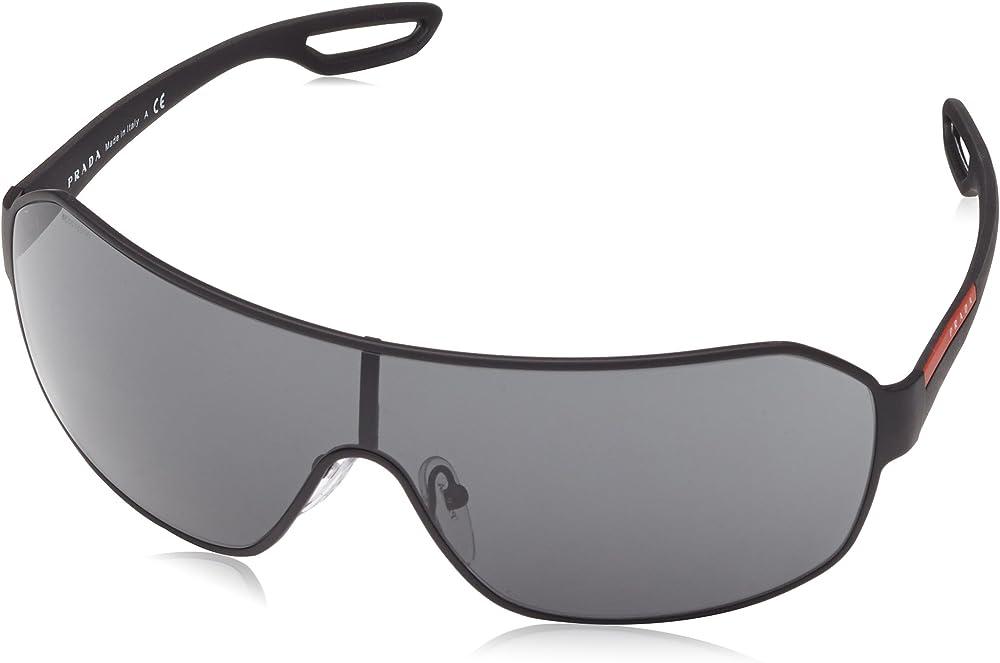 Prada occhiali da sole uomo 52QS