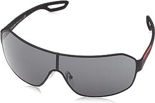 Prada - Sport Sonnenbrille (PS 52QS)
