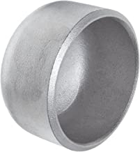 2 schedule 10 stainless steel pipe