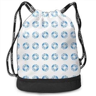 Multifunction Bundle backpack Waterproof Hiking Bags Light Convenient Durable Backpack