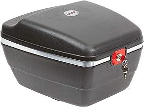 Westmark Fietskoffer voor alle bagagedragers, reiskluis, incl. bevestigingsmateriaal, veilige bevestiging, 14 l, Touring T...