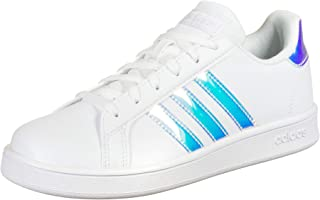 : adidas Chaussures de tennis Tennis : Sports