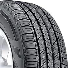 Goodyear Assurance Fuel Max Radial Tire - 225/65R17 102T