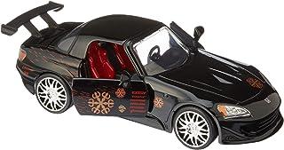 1:24 Fast & Furious - Johnny's Honda S2000