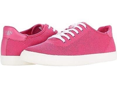 LAUREN Ralph Lauren Jaylin Sneaker Women