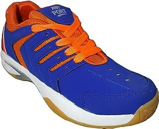 Port Women's Sports Badminton Shoes