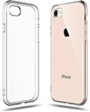iphone 7 sizes and colors