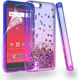 Best zte n9137 phone cases Reviews