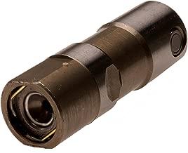 ACDelco HL124 GM Original Equipment Engine Hydraulic Valve Adjuster/Valve Lifter