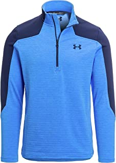 Men's Gamut 1/4 Zip