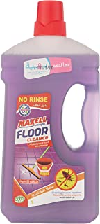 Maxell Magic Crawling Insects Repellent Floor Cleaner - 1 Liter
