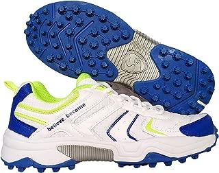 SG Score3 Pro Cricket Shoes for Men