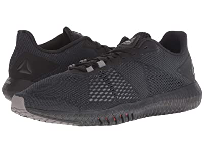 33d859bf Reebok - Men's Casual Fashion Shoes and Sneakers