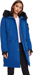 Best columbia decoy 1986 parka Reviews