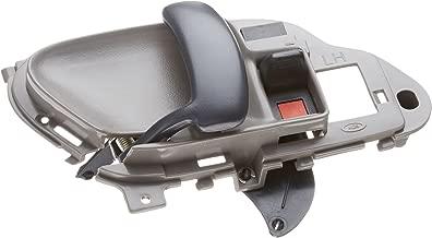 Depo 335-50003-002 Front Driver Side Replacement Interior Door Handle
