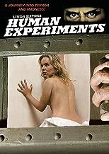 Best human experiments dvd Reviews