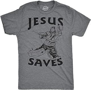 Best hockey tee shirts funny Reviews