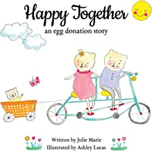 Happy Together: an egg donation story