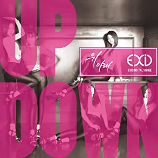 Best up down exid Reviews