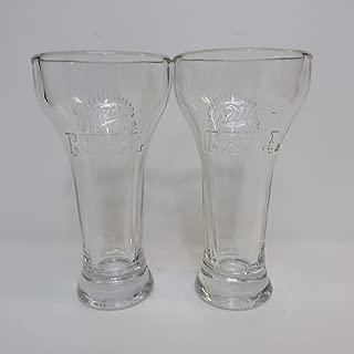 Miller Chill Mini Aztec Glass Set