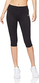 Champion Women's Revolution Knee Tight Leggings