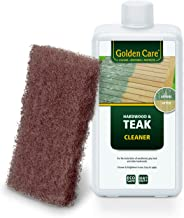 teak cleaner and protector