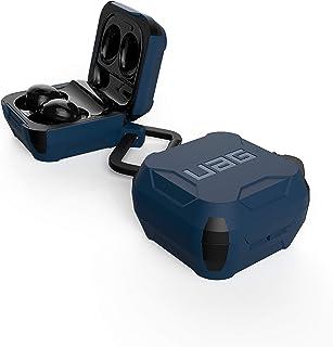 Urban Armor Gear Hårt fodral för Samsung Galaxy Live & Galaxy Buds Pro robust fodral (Wireless Charging kompatibel, PC TPU...