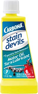 Best carbona pet stain carpet cleaner Reviews