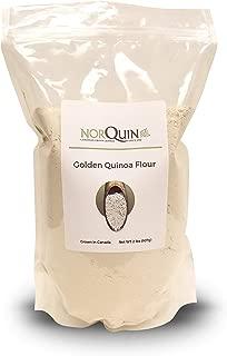 wholesale quinoa flour