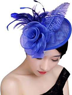 Xiangrun Chaussettes Femme,Lolita Femmes Hollow Out Over Calf Chaussettes Love Heart Patterned