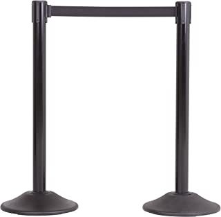 Best heavy duty outdoor stanchions Reviews