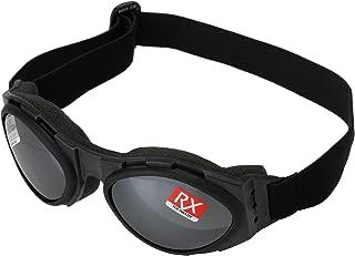 Bobster Bugeye Sunglasses