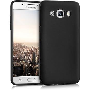 kwmobile Funda para Samsung Galaxy J5 (2016) DUOS: Amazon.es ...