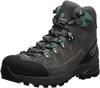 Kailash Trek GTX-Women's Hiking Boot