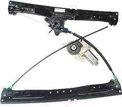 TYC 660426 Front Left Replacement Window Regulator