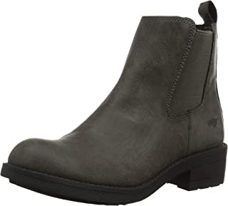 40f3334a2fb10 Amazon.co.uk: Chelsea Boots - Boots / Women's Shoes: Shoes & Bags