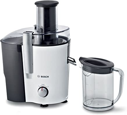 Amazon.co.uk: Oven 1 Star & Up Juicers Small Kitchen