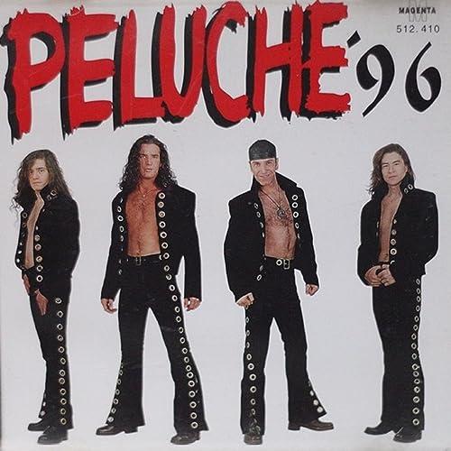 Peluche 96