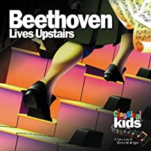 Best beethoven songs for kids Reviews